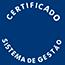 Certificado de Qualidade IQNet